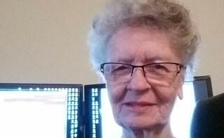 Ha 84 anni e gioca a Skyrim su YouTube: la segue quasi un milione di spettatori