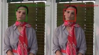 Questo software smaschera i video modificati e i deepfake