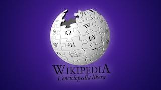"""""""Cosa appare nel logo di Wikipedia?"""" La domanda a Chi vuol essere milionario manda il sito in tilt"""