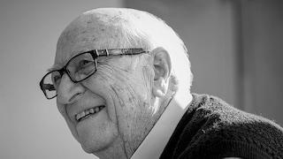 """È morto a 94 anni William H. Gates II, il padre di Bill Gates: """"Incredibile essere stato suo figlio"""""""