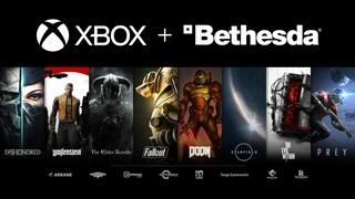Microsoft acquisirà Bethesda: c'è l'annuncio ufficiale