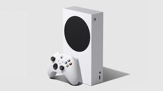 Quanto costano Xbox Series S e Xbox Series X