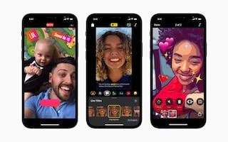 Se usi TikTok dovresti installare subito la nuova app Clips di Apple