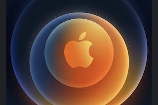 Con iPhone13 arriva un nuovo caricatore MagSafe