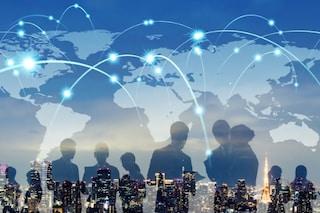 Connessione e pari opportunità digitali, senza più distanze