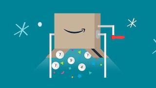 Amazon regala buoni sconto fino a 10.000 euro per i suoi 10 anni: come partecipare