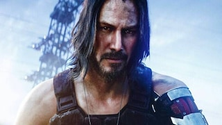 Cyberpunk 2077 rimosso dal PlayStation Store: cosa cambia se l'hai acquistato