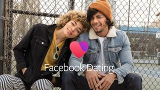 Facebook Dating arriva in Italia, ecco come funziona il Tinder di Mark Zuckerberg