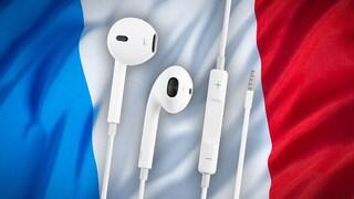 In Francia puoi acquistare iPhone 12 con gli auricolari inclusi: ecco perché