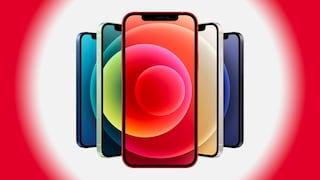 Usare il 5G su iPhone 12 consuma fino a un quinto di batteria in più
