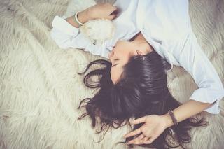 Migliori generatori di rumore bianco per dormire tranquilli