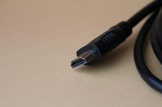 I 5 migliori splitter HDMI del 2020: guida all'acquisto