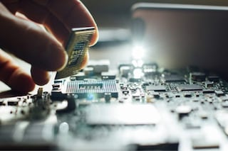 I 10 migliori processori: classifica e guida all'acquisto della CPU