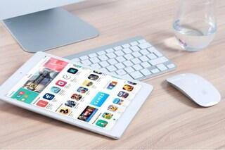 I migliori mouse per iPad: classifica e guida all'acquisto