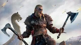 """Lo storico di Assassin's Creed Valhalla: """"I videogiochi hanno un ruolo centrale nell'apprendimento"""""""