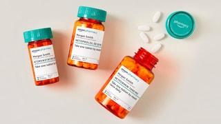 Amazon sfida le farmacie: nasce la consegna di medicine a domicilio di Amazon Pharmacy
