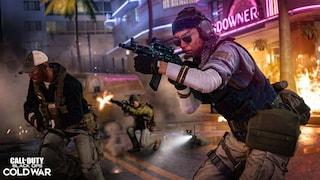 La funzione che il nuovo Call of Duty ha copiato da Fortnite
