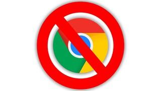 Dal 2022 Chrome non riceverà più aggiornamenti su milioni di computer: cosa succederà