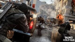 Tutto quello che devi sapere sulla Stagione 1 di Call of Duty: Black Ops Cold War e Warzone