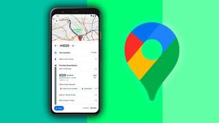 Google Maps ti dice quanto sono affollati i mezzi in tempo reale