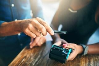 Rivoluzione Enel X: arriva il conto corrente 100% digital