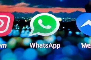 La novità di WhatsApp che rende più belle le immagini nelle chat