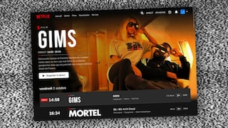 Netflix ha lanciato un canale TV che non ti fa scegliere i programmi