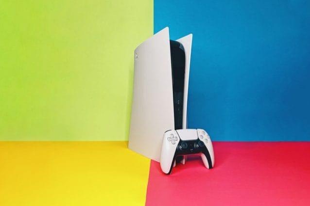 PlayStation 5 ha venduto più di 10 milioni di unità (nonostante la crisi dei chip)