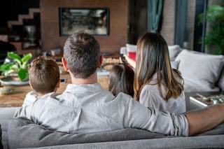Rivoluzione in tv: ecco che cosa cambia e come farsi trovare pronti