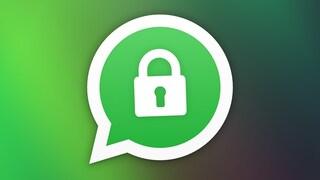 Ecco quali informazioni raccoglie WhatsApp su di te (e come ottenerle)