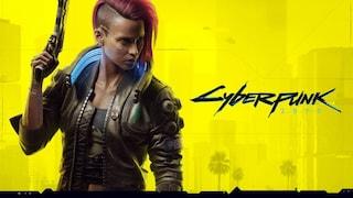 Cyberpunk 2077 può causare epilessia a chi ne soffre: oggi finalmente arriva l'avviso nel gioco