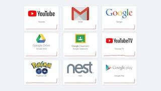 Google ha spiegato perché tutti i suoi servizi sono andati in tilt