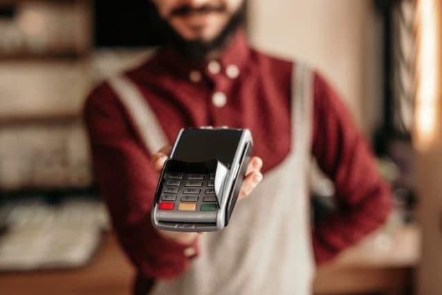 Con Enel X Pay cashback immediato e a misura di famiglia