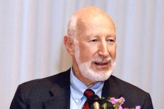 È morto Norman Abramson, padre delle reti WiFi