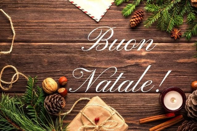 Auguri Di Buon Natale 2021 Video.Auguri Di Buon Natale 2020 Su Whatsapp 20 Immagini Bellissime Da Scaricare Gratis