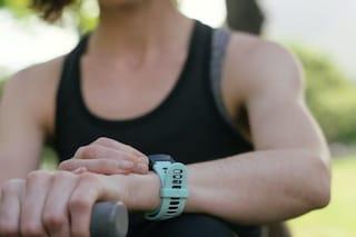I 22 migliori orologi GPS: recensioni e guida all'acquisto