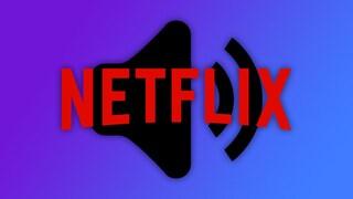 Su Netflix arriva la modalità solo audio: ecco come funziona