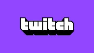 Perché oggi c'è il No Stream Day, lo sciopero degli streamer e del pubblico di Twitch Italia