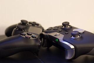 Con la pandemia il mercato dei videogiochi vale più di cinema e sport messi insieme