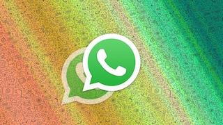 Come creare videochiamate da 50 persone su WhatsApp
