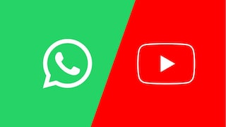 Il bug di WhatsApp che impedisce alle anteprime YouTube di caricarsi