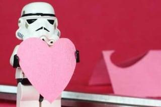 20 idee regalo e gadget per un San Valentino Nerd