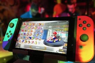 I migliori giochi per Nintendo Switch: classifica e recensioni di Gennaio