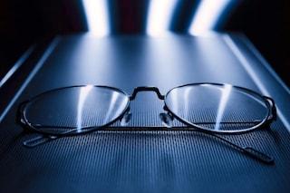 I 10 migliori occhiali per Pc: opinioni e classifica di gennaio