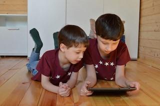 Migliori tablet per bambini: guida all'acquisto