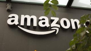 Mentre i negozianti chiudono per la pandemia, Amazon ha triplicato i guadagni