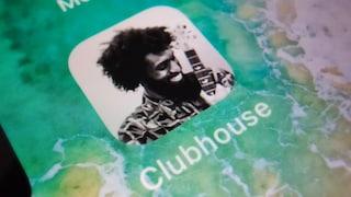 Alcune stanze di Clubhouse sono state violate: l'audio disponibile a tutti