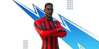 Su Fortnite arrivano le skin di Juventus, Milan, Inter e AS Roma: come averle gratis