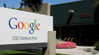 Google trasformerà i suoi edifici in centri per i vaccini anti covid