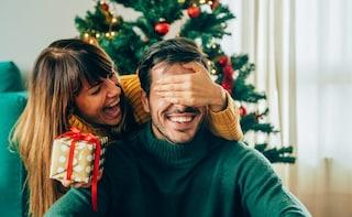 I regali di Natale? Quest'anno sostengono le piccole e medie imprese italiane